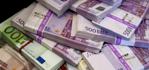 niezaleznosc-w-finansach