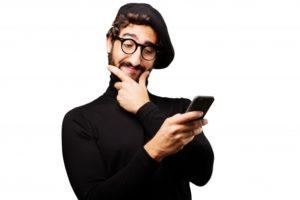 szyfrowanytelefon