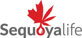 sequoyalife-logo